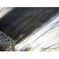 供应隧道用防水板排水板防渗土工膜