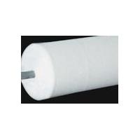 防水布透水布排水板供应
