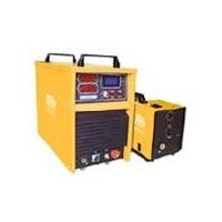 无飞溅二氧化碳气保焊机