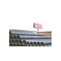 热镀锌管|镀锌管|桩用钢管|支柱钢管|热轧钢管
