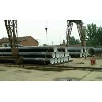 螺旋钢管|螺旋焊管|钢管|河北钢管厂
