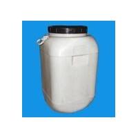 LF-5高浓度JS弹性防水乳胶