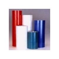 冲型保护膜,能起到保护作用的保护膜,等等各种保护膜