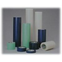 厂家供应厦门塑胶保护膜 漳州塑胶保护膜批发