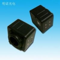 数字工业摄象机、数码CCD、工业相机、130万像素CCD