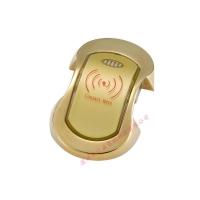 Mifare1一卡通 M1卡桑拿锁 浴室锁 IC卡桑拿锁 柜