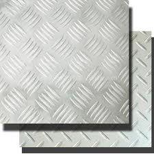 伟昌/供应5052铝合金花纹板,5083铝合金卷板...