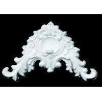 石膏线条批发、石膏线条供应、石膏线价格、角线、