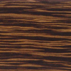 山纹木地板贴图