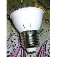 小功率LED灯,20颗灯珠