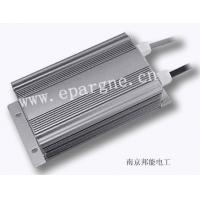低压钠灯电子镇流器(直流系列)
