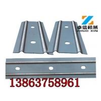 矿用W型钢带/厚3.5mm支护钢带
