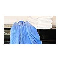32支毛巾