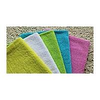 21支毛巾
