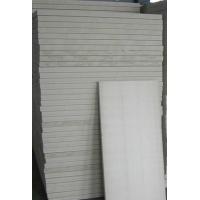 供宁夏玻璃棉板和酚醛保温板及银川外墙保温材料