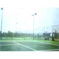 新星金属网-体育设施
