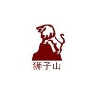 武汉远成共创科技(狮子山)化工厂