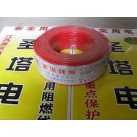 电线品牌|电线电缆品牌|圣塔线缆NH-BV1-25