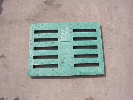 宝盖建材出口沟盖板,复合盖板,电缆盖板,树脂盖板
