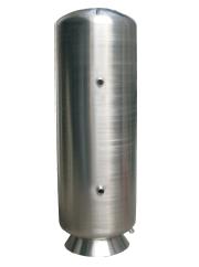 厂家直销不锈钢活性炭吸附罐