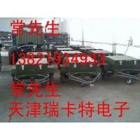 7-HK-182航空蓄电池启动车