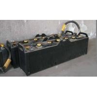 7-HK-182航空蓄电池 航空电瓶 182飞机蓄电池
