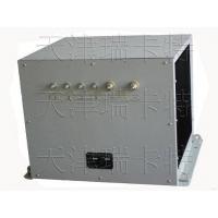 BZ-5变压整流器 航空直流电源