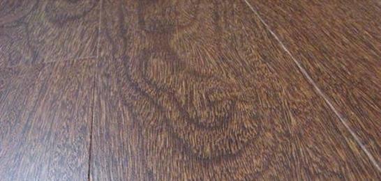 它是南美洲优秀的硬木材种
