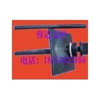 供应安全可靠优质锚杆矿用螺母等支护材料