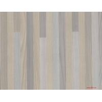 揚子地板——絲綢面抗菌休閑系列
