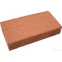 陶土烧结砖|清水砖|小青砖|欧式烧结砖