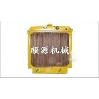供应厂家小松山推发动机配件水箱