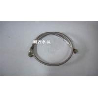 供应厂家小松山推发动机配件软管
