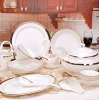 陶瓷餐具加工,陶瓷餐具生产,陶瓷餐具生产厂家