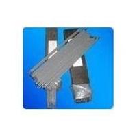 D660高铬铁耐磨焊条