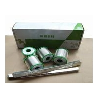 D156合金耐磨焊条.D156焊条