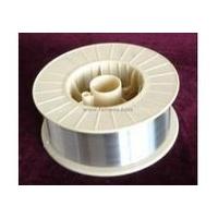 D132铬钼型堆焊焊条 厂家旭阳D132铬钼型堆焊焊条