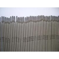 D036高合金耐磨焊条