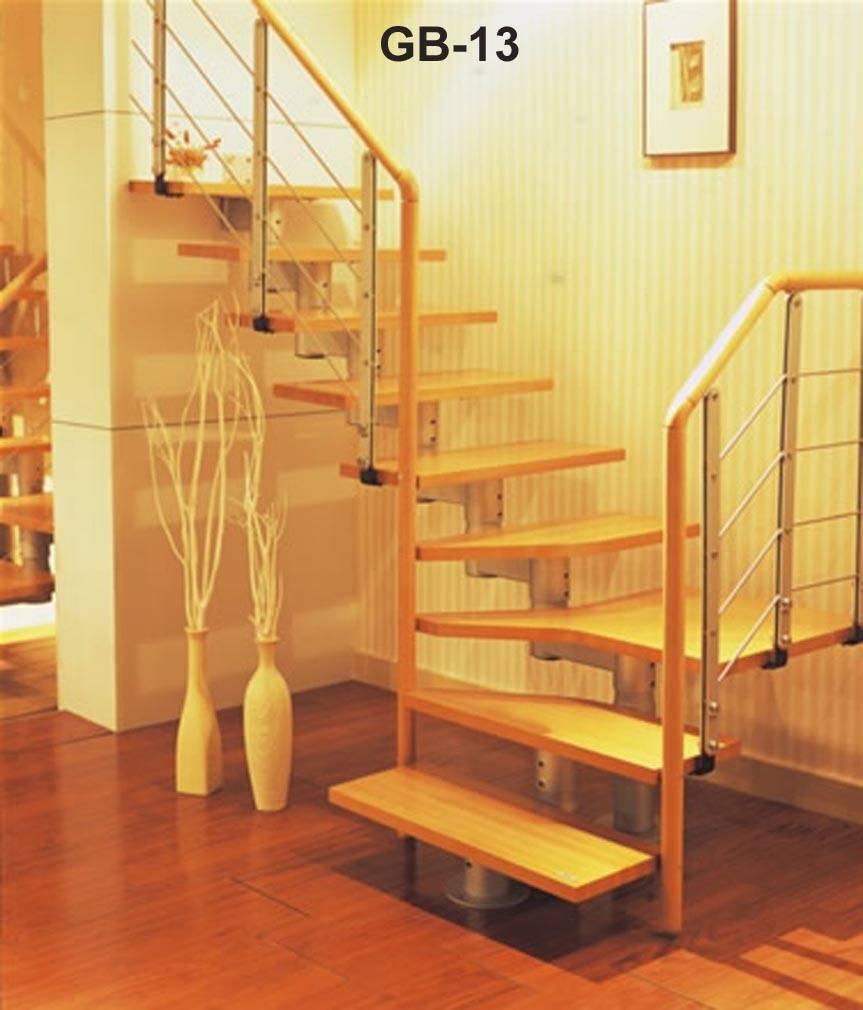 不锈钢楼梯立柱图片