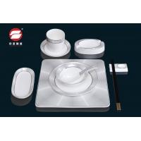 台面餐具93080