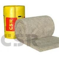 西斯尔黑棉 岩棉毡 岩棉板 岩棉毯