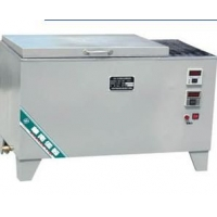 ZSX-51/52砖瓦爆裂蒸煮箱(路腾仪器)