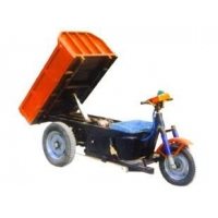 礦用電動車價格/礦用電瓶車性能/礦用電瓶車生產廠家