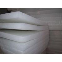 提供家庭吸音棉 厂家纤维隔音棉
