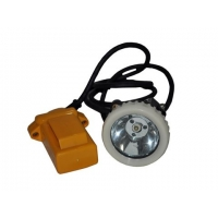 BXD6010微型防爆工作帽灯/微型防爆矿灯
