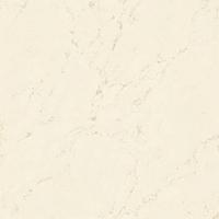 金佛陶瓷-渗花系列--星云石25012