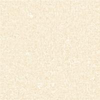 金佛陶瓷-渗花系列--星云石25017