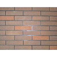 青砖、砌墙砖、地砖、仿古建材及无釉手工拉毛砖、古陶砖、劈开.