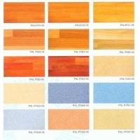 韩国LG塑胶地板总经销-塑胶地板,环保-武汉pvc地板
