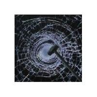 昆明玻璃贴膜 磨砂膜 防晒隔热膜 安全防爆膜